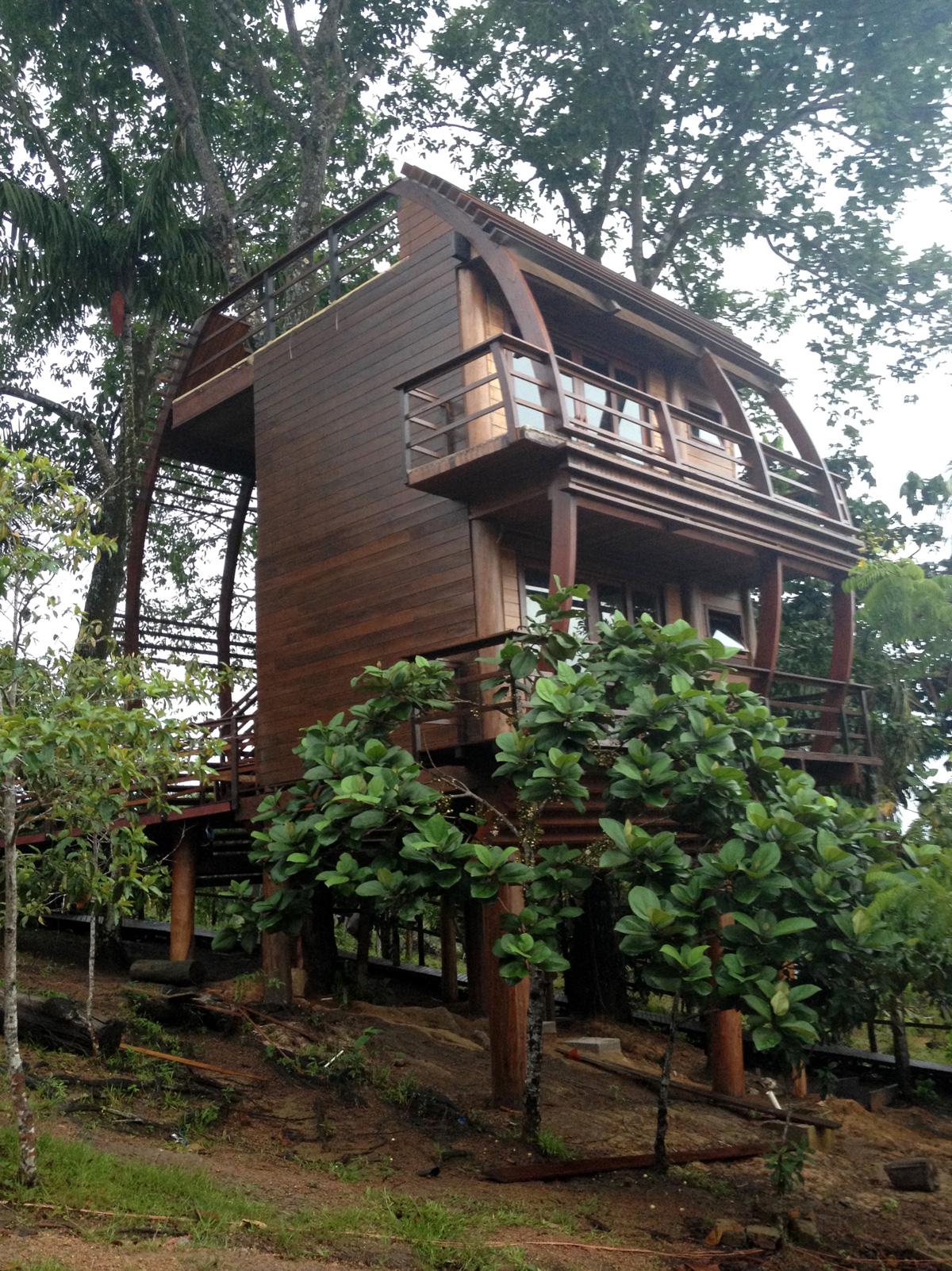 Hotel-Mirante-do-Gaviao-NovoAirao04