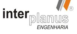 Interplanus Engenharia