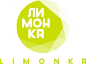 Limonka-peq