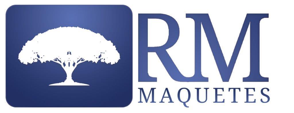 Logo_RM_0 1-mediumBLUE