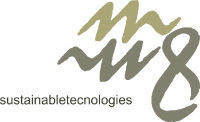 MW8 Sustainable Technologies