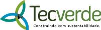 Tecverde