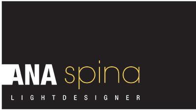 ana_spina_logo