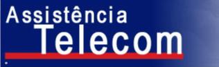 Assistência Telecom