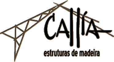Callia Madeiras