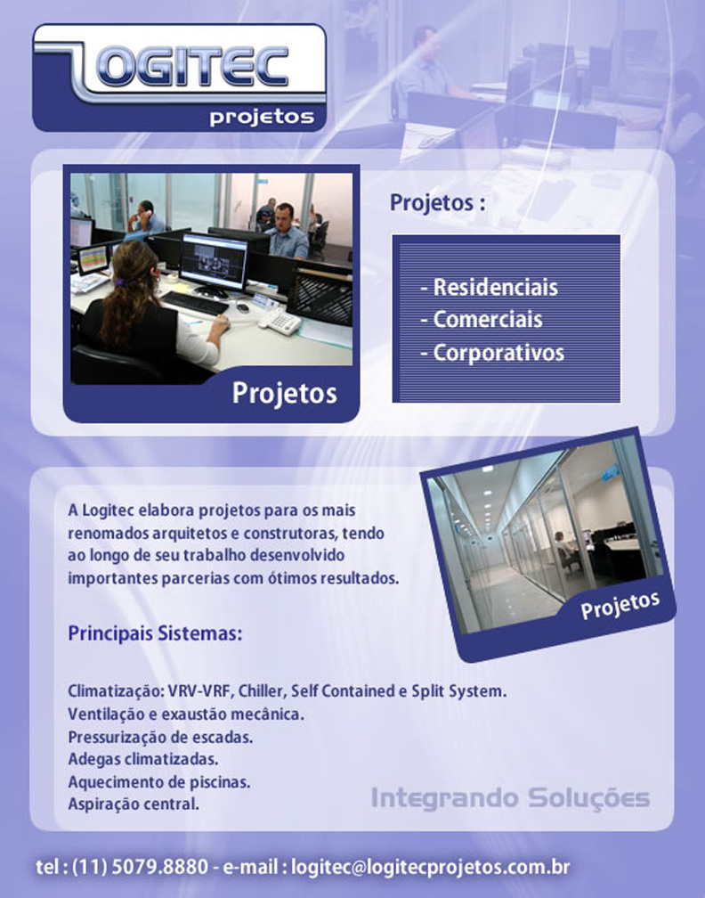 logitec-projetos