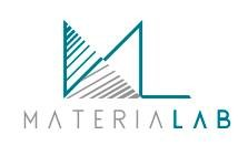 materialab