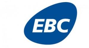 ebc_vertical1