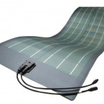 flexible-pv-solar-panels