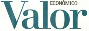 Valor-Econômico-Online-1